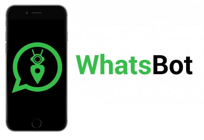 WhatsBot_main