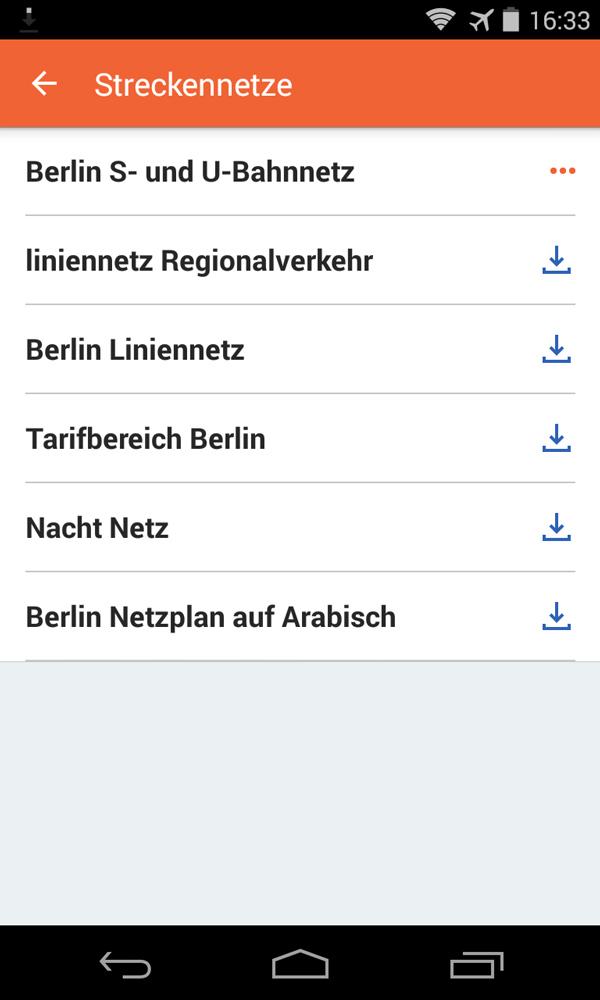 Bahn_sc2