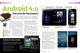 Android 4.0 (2 von 4 Seiten)