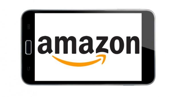 Immer mehr Anzeichen für ein eigenes Smartphone von Amazon tauchen auf.