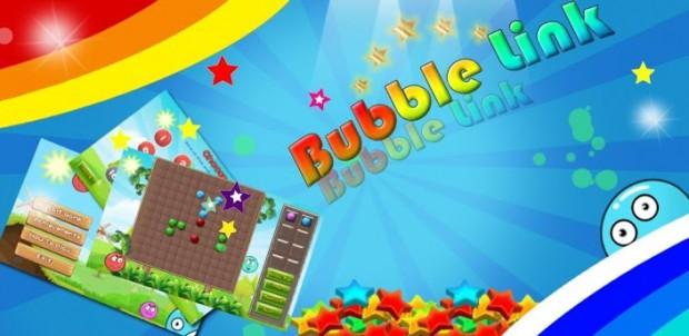 Bubble Link_main
