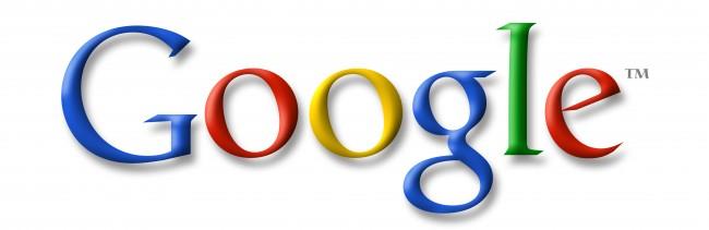 Nicht nur das Google Werbung verkauft, viele Daten werden auch an das FBI weitergegeben.