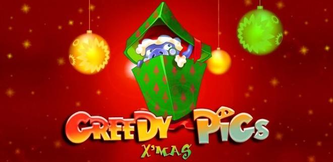 Greedy_pigs_Xmas_main