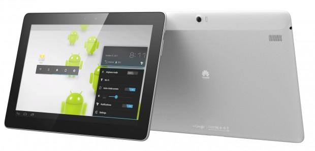 Huawei_MediaPad_10_FHD