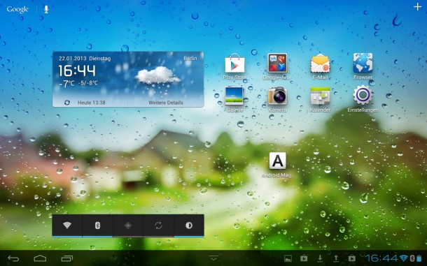MediaPad_09_screen