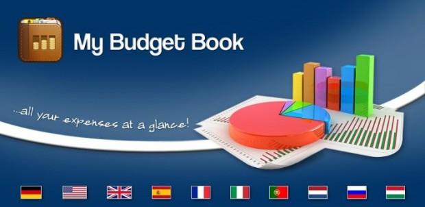 Mein_Haushaltsbuch_main