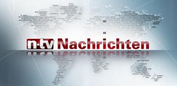 Ntv.Nachrichten