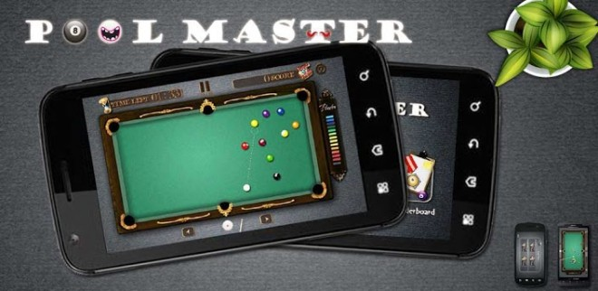 Pool_master_pro_main