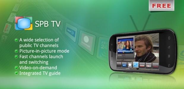 SPB TV_main