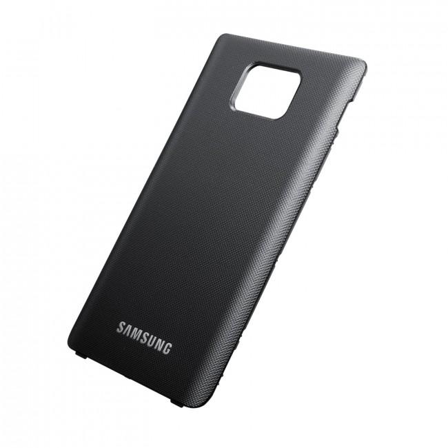 Samsung_Galaxy_S2_Gehäuserückseite_Akku