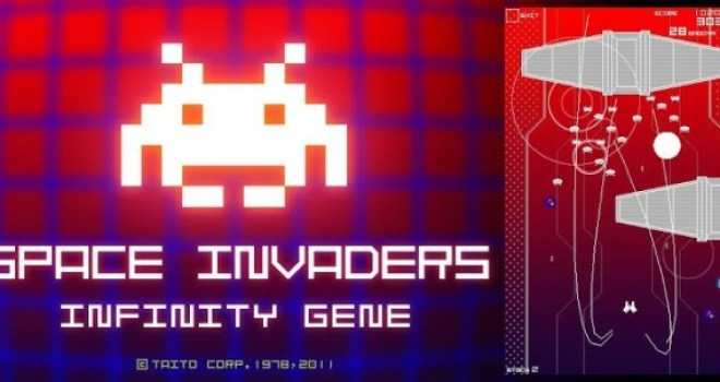 Space_Invaders_infinity_gene_main