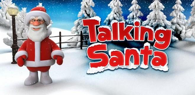 Sprechender_Santa_main
