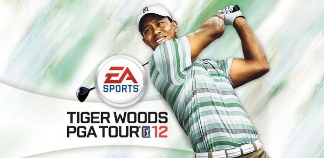 Tiger_Woods_main