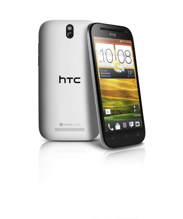 htc-one-sv-white-right-back-htc-onesv
