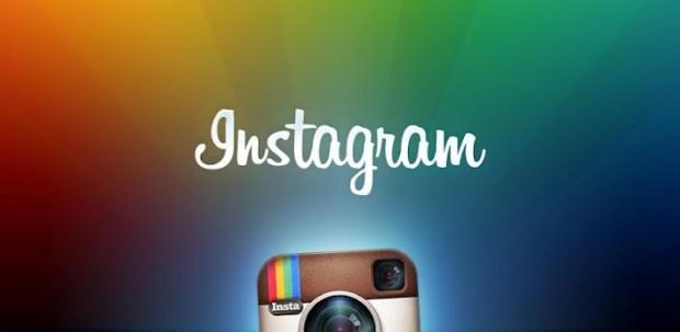 Instagram - Instagram