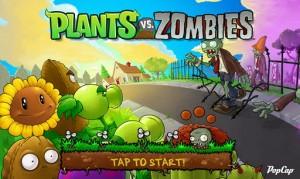 Der Spieleklassiker von PopCap bekam vor einiger Zeit einen Nachfolger - leider war der bisher iOS-Exklusiv. BQ: Android Market