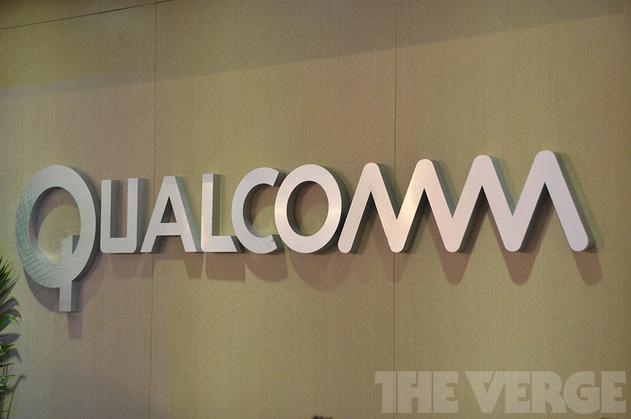 Der neue Snapdragon-Prozessor unterstützt sogar Ultra HD-Auflösungen. (Foto: TheVerge)