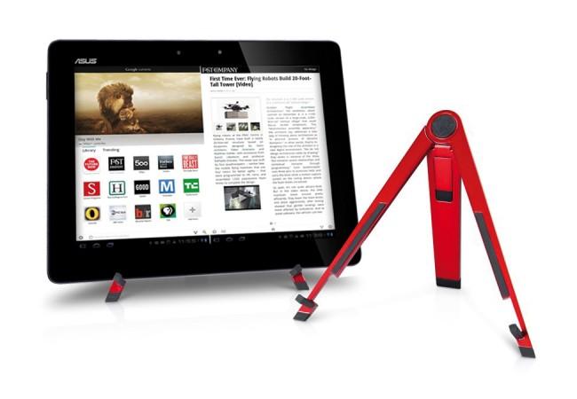 webtablet-Ständer5_und_android_tablet