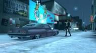 Grand Theft Auto III 3 300x168 Je čas si ukrást auto ve tvém mobilu Grand Theft Auto III je v Android marketu