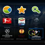 Kodi Voetbal