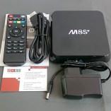 android-tv-box-m8s-plus kodi nederland