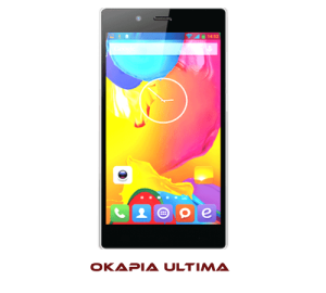Okapia Ultima Price