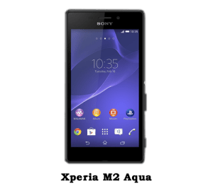 Sony Xperia M2 Aqua price in Bangladesh