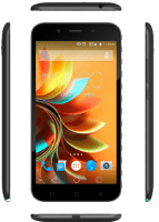 symphony studio 50 price and specification