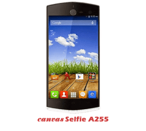 MICROMAX CANVAS SELFIE A225 Price in bangladesh