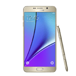 Samsung Galaxy Note 5 price in bd