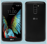 LG K10 Mobile Specifications & Price in BD | Android ...