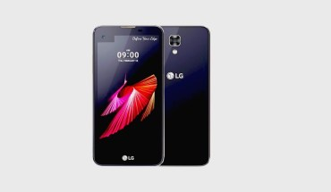LG Magna Mobile Specification and Price in bangladesh ...
