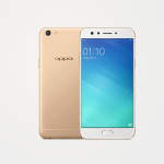 Oppo F3 specification