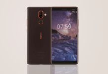 Nokia 6 1 Plus Full Specifications & Price in BD | Android Mobile Price