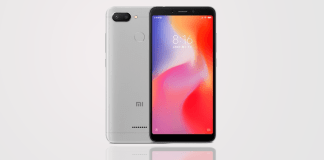 Xiaomi Mi A1 Full Specifications & Price in BD | Android Mobile Price
