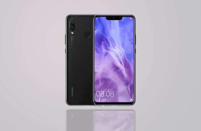 Huawei Y9 (2019) Full Specifications & Price in BD | Android Mobile