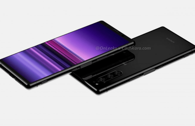 Sony Xperia 2 renders (1) (1)