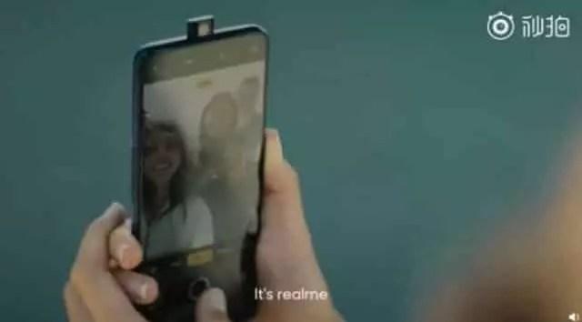 """Snapdragon 730 akan Menjadi """"Otak"""" Realme X"""