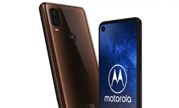 Motorola One Action Rumor