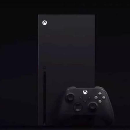 Microsoft Xbox Series X Akan Hadir dengan Dukungan Gameplay 120fps