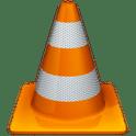 VLC Logo - Home