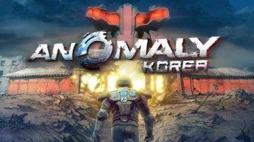 Anomaly Korea e1360348289824 - Home