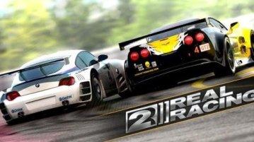 Real Racing2 e1360662941326 - Home
