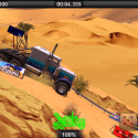 Offroad Legends Sahara Android 2 DogByte Games releases Offroad Legends Sahara on Amazon's AppStore 2