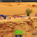 Offroad Legends Sahara Android 3 DogByte Games releases Offroad Legends Sahara on Amazon's AppStore 3