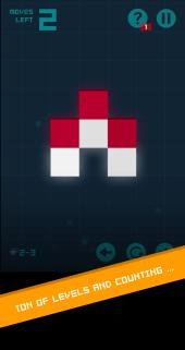 Block Block Block 6 - Noodlecake Games' new puzzler, Block Block Block hits the Play Store today