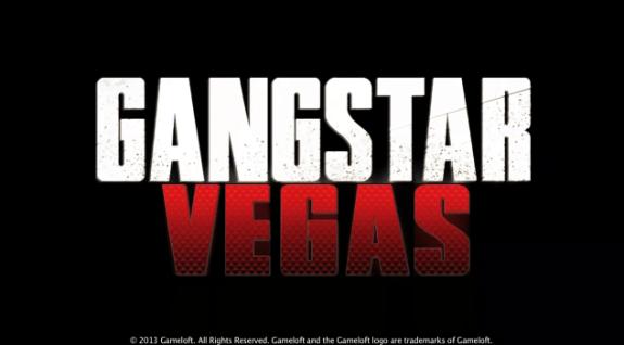 Gangstar Vegas Game