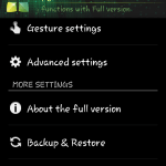 Next Launcher 3D About The Full Version - Androidpure