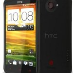 AT&T HTC One-X+ Android 4.2.2 update