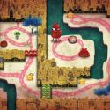 Gesundheit art4 Noodlecake to bring the hit iOS Puzzle-Adventure, 'Gesundheit' for Android 2 Games | News